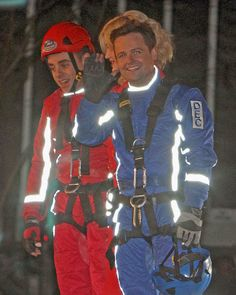 ant and dec saturday night takeaway 2014 | ant and dec