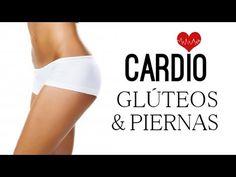 Ejercicio de cardio para piernas y glúteos - http://dietasparabajardepesos.com/blog/ejercicio-de-cardio-para-piernas-y-gluteos/