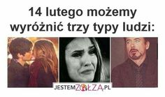 That's True Memes Wtf Funny, Funny Jokes, Hilarious, Polish Memes, True Memes, Bad Mood, Sarcastic Humor, True Stories, Wise Words