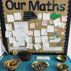 Maths mastery in Reception; exploring the number 2 Maths Eyfs, Eyfs Classroom, Eyfs Activities, Nursery Activities, Preschool Math, Kindergarten Math, Classroom Activities, Numeracy, Classroom Displays Eyfs