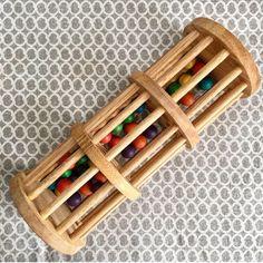 Wooden Rain Maker Wooden Toys, Playroom, Rain, Concept, Infants, Sunday School, School Ideas, Childhood, Tower