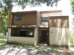1107 N Stella Ave,Lakeland, FL 33805 Lead Type: Investor-Ready Foreclosure  Asking Price: $58,000 + $5,000 fee  Est. ARV: $71,556  Property Type: Single Family  Bedrooms: 2  Bathrooms: 2.1  Year Built: 1980  Square Foot: 1,174