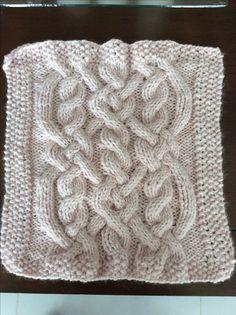 Plaid, Blanket, Rugs, Crochet, Home Decor, Gingham, Farmhouse Rugs, Decoration Home, Room Decor