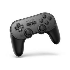 Controller Pro Black Edition Bluetooth Gamepad Nintendo Switch/pc for sale online Mac Os, Usb, Consoles, Portable Game Console, Nintendo Switch Accessories, Bluetooth Remote, All Smartphones, Black Edition, Game Controller