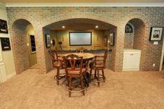 Pro #217568 | Century Entertainment & Furnishings | Louisville, KY 40207 Entertainment, Home Decor, Decoration Home, Room Decor, Home Interior Design, Home Decoration, Entertaining, Interior Design