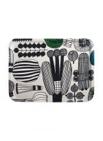 Trays | Kitchen & Dining | Marimekko