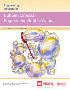 Bubble Bonanza | Eng