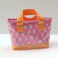easy-clean-lunch-bag-tutorial-final-bag-1-205px
