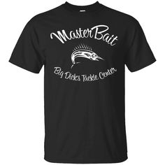 Hi everybody!   Master Bait Big Dick's Tackle Center Funny Fishing T-Shirt   https://zzztee.com/product/master-bait-big-dicks-tackle-center-funny-fishing-t-shirt/  #MasterBaitBigDick'sTackleCenterFunnyFishingTShirt  #MasterCenterT #BaitShirt #BigCenterT #Dick'sShirt #TackleTShirt #CenterFishing #FunnyFishing #Fishing #T #Shirt