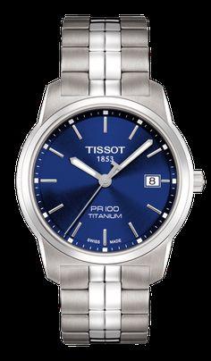 Tissot (T049.410.44.041.00)