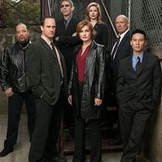45 Law Order Ideas Law And Order Law And Order Svu Special Victims Unit