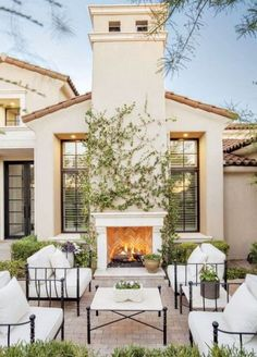 430 best patio designs ideas for the lawn and garden images in rh pinterest com