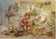 Kinderimpressionen2 - Bildergalerie - Lisi Martin Fanpage