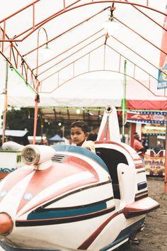 the pilot | bryanpattinama, outdoors, city, travel