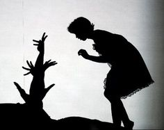 Pilobolus Dance - Yahoo Image Search Results