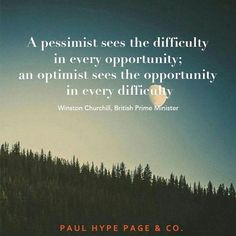 Reposting @paulhypepage: The difference between a pessimist and an optimist is that the optimist has the courage to take on challenges beyond their abilities. ⠀ *⠀ *⠀ *⠀ #entrepreneurship #entrepreneurs #startuptips #businesshowto #businessmustknow #business #smallmediumenterprise #businessinasia #singaporeincorporation #businessincorporation #businessman #foreigninvestors #challenge #growth #businesssuccess #businessminded #businessmindset #entrepreneurship #entrepreneurlife #paulhypepage