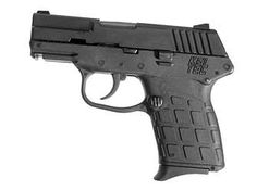 Kel-Tec PF-9-GY PF-9 Pistol 9mm 7rd Grey for sale at Tombstone Tactical.