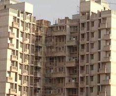 Real Estate industry in India has witnessed stupendous growth over the past decade. There is rising demand for the value of land in Metro cities. The same is spread slowly to Tier 1 and 2 cities. Once restricted to the Metros of India, MNCs are finding a better value in the Tie 1 and 2 cities. The reason behind this factor is better infrastructure and positive support from the political parties that prevails in the state.