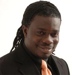 British Musicians To Participate In Ghana Music Week - http://www.ghanatoghana.com/british-musicians-to-participate-in-ghana-music-week/