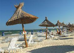 Biura podróży stawiają na Bałkany | Blog Krzysztofa Matysa