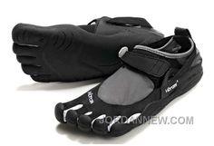 http://www.jordannew.com/vibram-kso-mens-black-white-5-five-fingers-sneakers-best.html VIBRAM KSO MENS BLACK WHITE 5 FIVE FINGERS SNEAKERS BEST Only 70.52€ , Free Shipping!
