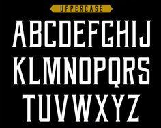 20+ Vintage Fonts - Free OTF, TTF Format Downlaod | Free & Premium Templates Vintage Fonts Free, Alphabet Templates, School Of Rock, Modern Fonts, Typography, Design, Cricut, Contemporary Indoor Fountains, Letterpress
