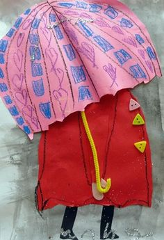 "From exhibit ""Rainy Days""  by Emma7059"