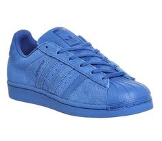 #adidasshoes #adidastrainers If you like the trainers your viewing here then you can select either the exact same trainers or other pairs from our our incredible range of the coolest adidas trainers on the net at http://adiholic.businesscatalyst.com/releases/adi-adidas/trainers #adidas