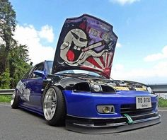 """#honda #clean #pic @vtec_lab"""