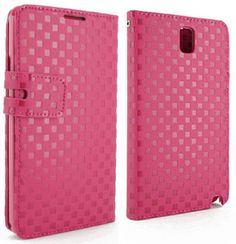 Amazon.com: myLife French Rose Pink Woven Pattern {Luxury Design} Faux Leather (Card, Cash and ID Holder + Magnetic Closing) Slim Wallet for...