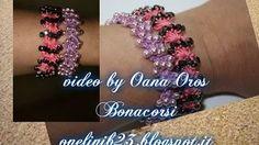 Oana Oros Bonacorsi - YouTube