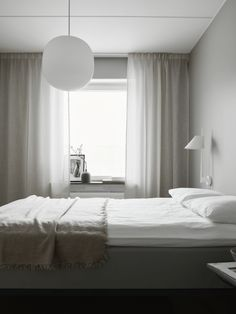 Soft beige look - via Coco Lapine Design blog