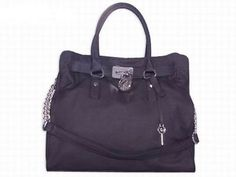 Michael Kors Bag Great condition black leather Michael Kors bag. Michael Kors Bags Totes