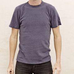 83a0f108541 100% Hemp Short Sleeve 8oz Shirt