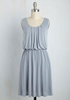 Casual - Nouveau Necessity Dress