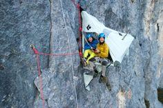 Klettersteigset Bergzeit : 26 besten das ist bergzeit! bilder auf pinterest in 2018
