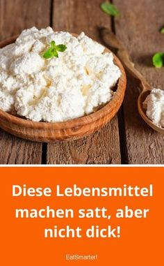 7 tips: feasting without remorse - Ernährung - Tipps & Tricks - Nutrition Healthy Diet Tips, Healthy Food To Lose Weight, Health And Nutrition, Healthy Drinks, Healthy Shakes, Cottage Cheese Recipes, Diet Recipes, Healthy Recipes, Diet Planner
