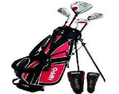 1000 Images About Golf Clubs For Kids On Pinterest
