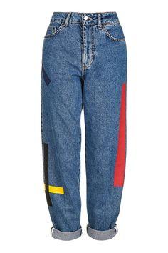 6b2b3531eaf 138 Best Cuffed Jeans images