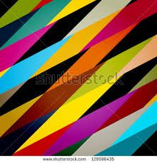 Image result for abstract geometric shapes vector