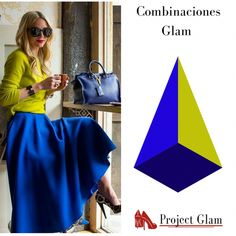How tо Wear Clothes thаt Flatter Yоu Colour Combinations Fashion, Color Combinations For Clothes, Color Blocking Outfits, Fashion Colours, Colorful Fashion, Color Combos, Look Fashion, Fashion Outfits, Color Mixing Chart