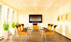 Tarkett eterogen Acczent Excellence 80-3 Cabinet Medical, Installing Hardwood Floors, New Countertops, Flooring, Interior, Table, Furniture, Design, Home Decor