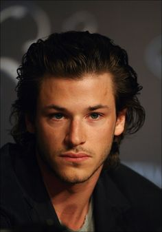 favorite french actor