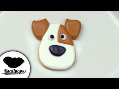 The Secret Life of Pets: Max Cookie - YouTube