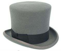 e3a69a694c2e30 15 Best Mens USA (Mens Hats) images in 2013 | Bowler hat, Felt hat ...