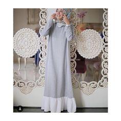 • etek ucu pile elbise standart üründür, bambu penyedir, ic göstermez, terletmez, 135 cm boydur siparis ve bilgi Dm üzerinden  •