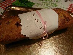 Budines para regalar Vainilla y chip de chocolate