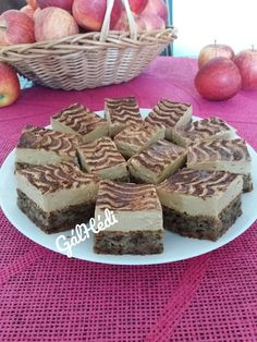 Tiramisu, Food And Drink, Cooking Recipes, Sweets, Ethnic Recipes, Dios, Gummi Candy, Chef Recipes, Candy