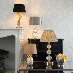 Laura Ashley Lighting GuideLaura Ashley Home Regan Shade Drum Pendant  entry   Luminarias  . Ashley Lighting. Home Design Ideas