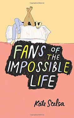 Fans of the Impossible Life by Kate Scelsa http://www.amazon.com/dp/0062331752/ref=cm_sw_r_pi_dp_TSlzwb01MNBD2